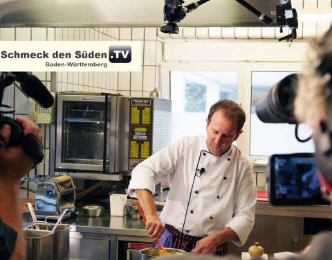 Schmeck den Süden TV (2008 – 2018)